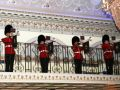 17. Heropreneurs Awards   Fanfare  Team of the Band of the Welsh Guard