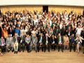 Youth Business International Global Summit delegates from 44 countries